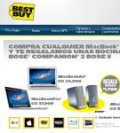 Best Buy Zapopan