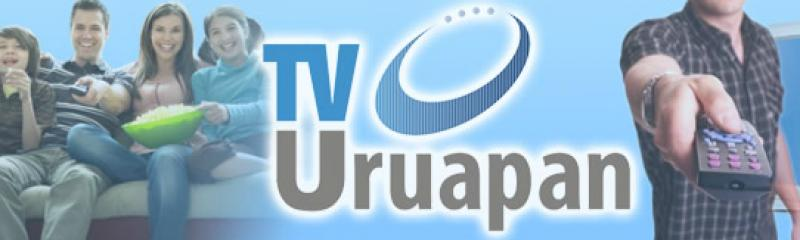 TV de Uruapan