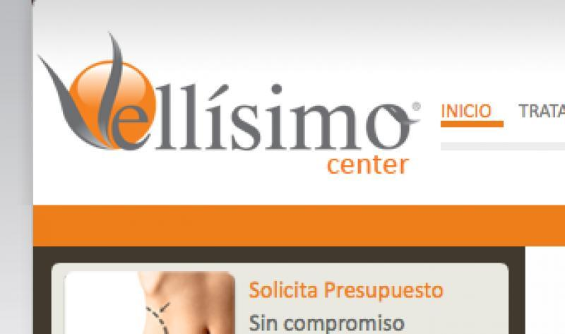 Vellísimo Center