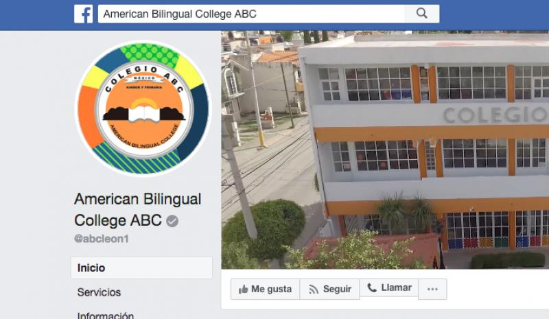 American Bilingual College ABC