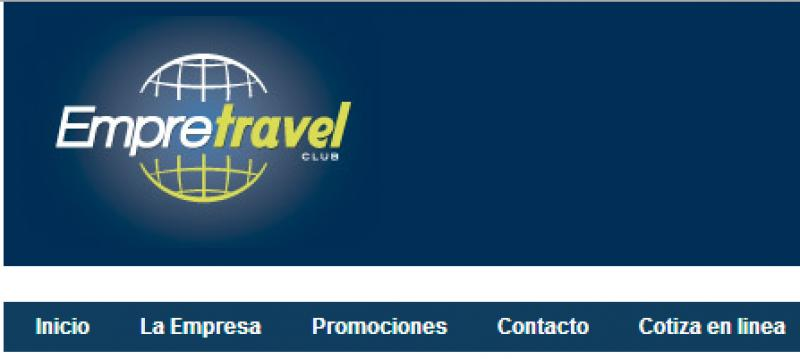 Empretravel Club