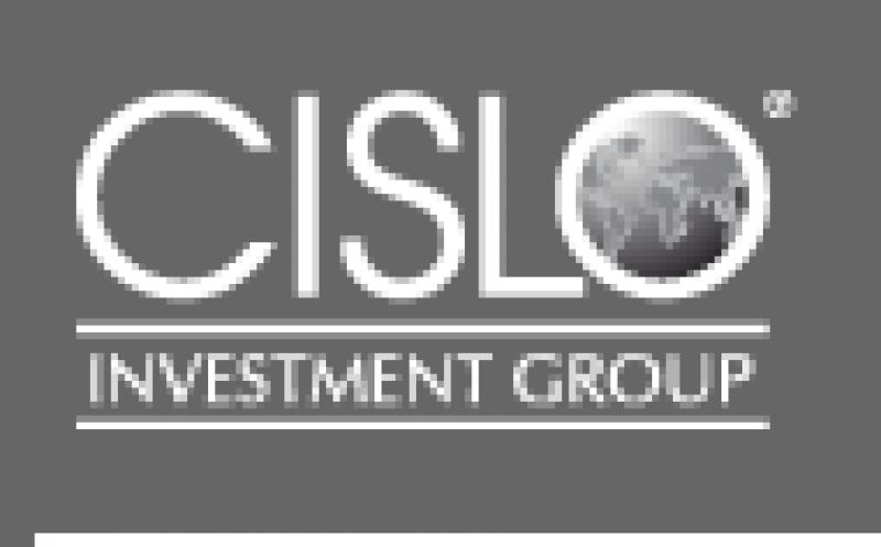 Cislo Investment Group