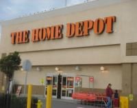 The Home Depot Monterrey