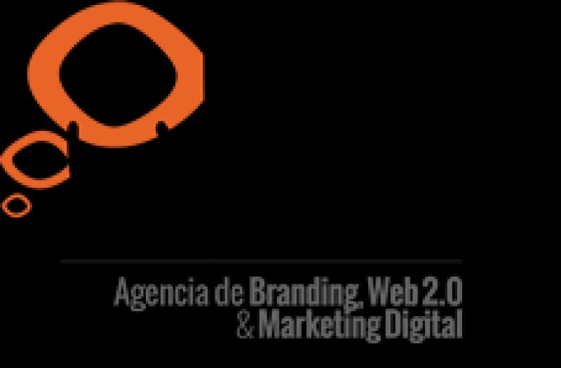 Whodp Agencia de Branding y Marketing Digital