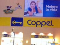Coppel General Zuazua