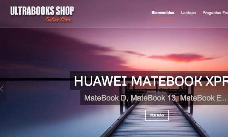 Ultrabooks-shop.com