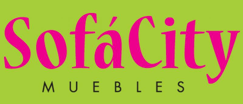 Sofa City Muebles
