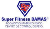 Super Fitness Damas Zapopan