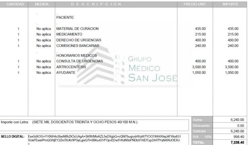 Central de Especialidades Médicas Coacalco