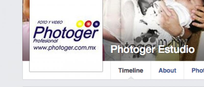 Photoger Estudio