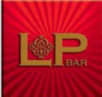 LP Bar Puebla