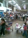 Sam's Club Zapopan MEXICO