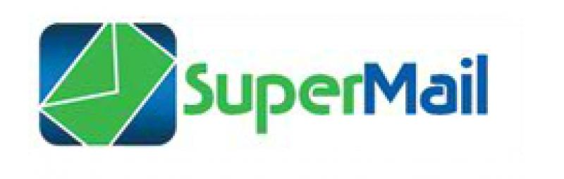 Supermail.com.mx