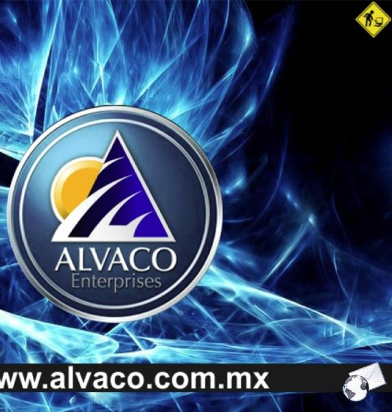 Alvaco Enterprises
