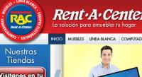Rent-A-Center Santiago de Querétaro
