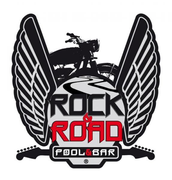 Rock and Road Pool and Bar