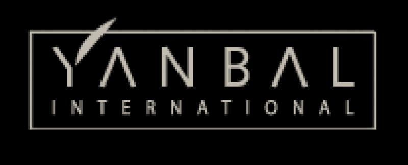 Yanbal International