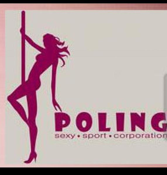 Poling