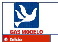 Gas Modelo Xochitepec