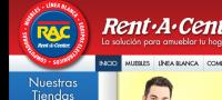 Rent a Center  Guadalupe