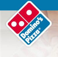 Domino's Pizza Guadalajara
