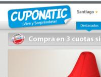 Cuponatic Coacalco