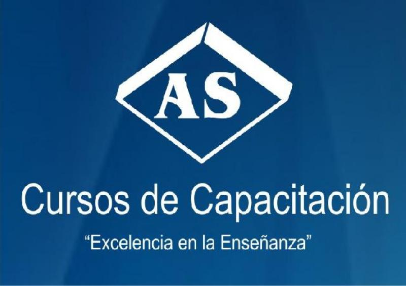 As Capacitación