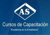 As Capacitación Guadalajara