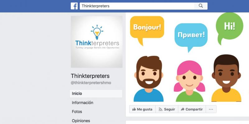 Thinkterpreters