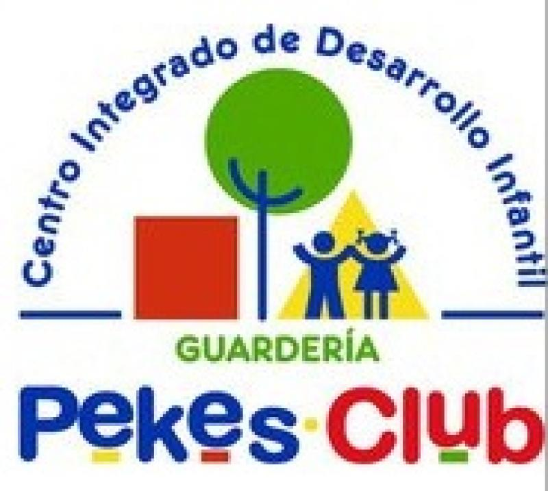 Guardería Pekes Club