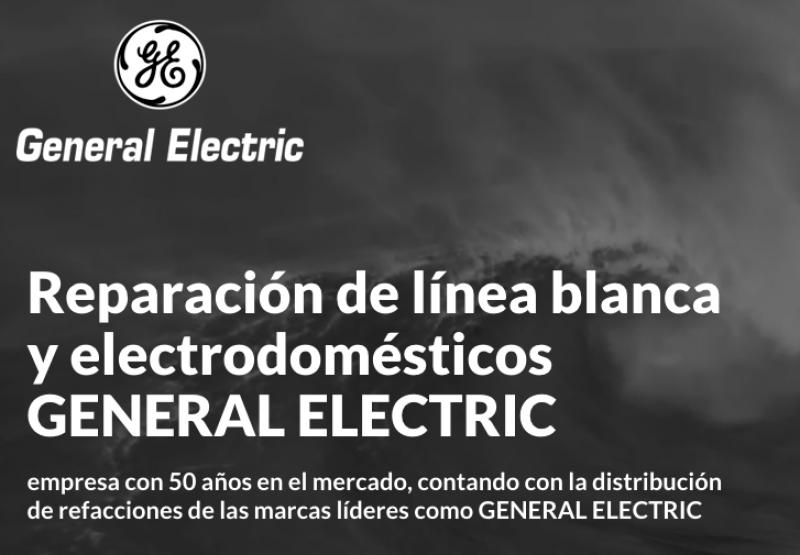 Generalelectricenmexico.com