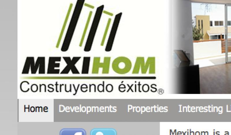 Mexihome
